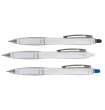 לוח שנה שולחני ספירלי אוהל משולש קטן דגם: ישראל שלי בסיס קשיח או דופלקס