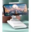 סופריאור 3 , יומן שבועי בינוני 24 * 17 מדורג 16 חודש 192 עמוד