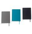 לוח שנה שולחני ספירלי אוהל משולש דגמים: טבע ישראלי, נופי הארץ