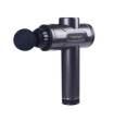 פרמיום 2 יומן שבועי 24 / 17 כריכה קשה PVC מרופדת 17 חודש 160 עמוד דגמים: יובל רומי ליאל