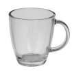 לוח שנה אוהל משולש שולחני ספירלי דגמים: מזלות, פרחים, אמנות, נופי ישראל, בסיס קשיח